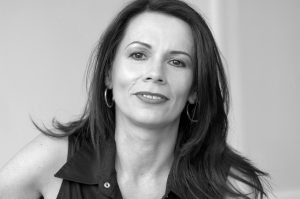 Monica Kähler